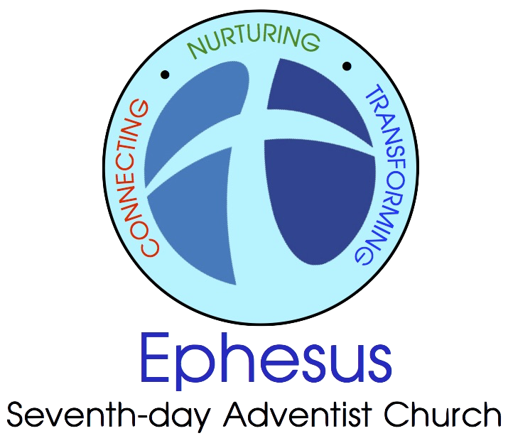 Ephesus Seventh-day Adventist Church